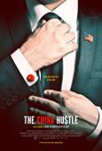 Subtitrare The China Hustle