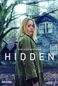 Subtitrare Hidden (Craith) - Sezonul 1