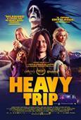 Trailer Heavy Trip
