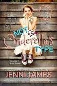 Subtitrare Not Cinderella's Type