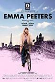 Film Le Suicide d'Emma Peeters