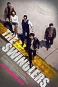 Subtitrare The Swindlers (Kkun)
