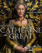 Subtitrare Catherine the Great - Sezonul 1