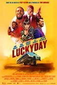 Subtitrare  Lucky Day