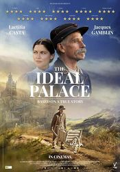 Film The Ideal Palace