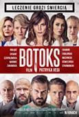 Film Botoks