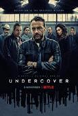 Film Undercover
