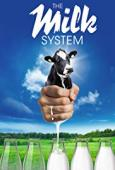 Subtitrare The Milk System (Das System Milch)