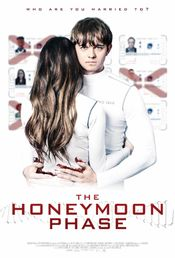 Film The Honeymoon Phase