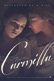 Subtitrare Carmilla