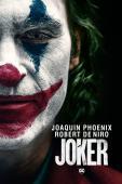 Subtitrare Joker