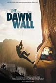 Trailer The Dawn Wall