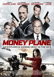 Film Money Plane