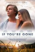 Trailer If You're Gone