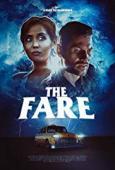Trailer The Fare