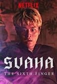 Film Svaha: The Sixth Finger
