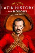 Subtitrare Latin History for Morons: John Leguizamo's Road to