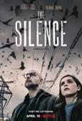 Subtitrare The Silence