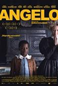 Film Angelo