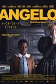 Trailer Angelo