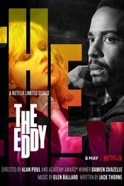 Film The Eddy