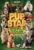 Subtitrare Pup Star: World Tour
