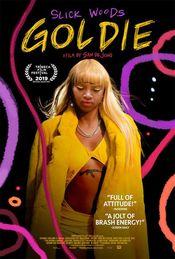 Film Goldie