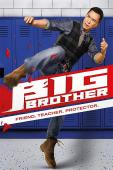 Subtitrare Big Brother (Dai si hing)