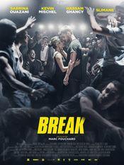Film Break It All!