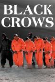 Subtitrare Gharabeeb Soud (Black Crows) - Sezonul 1