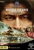 Subtitrare Khuda Haafiz