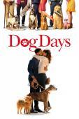 Subtitrare Dog Days