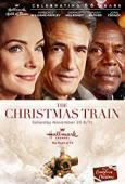 Subtitrare The Christmas Train