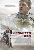 Subtitrare Bennett's War