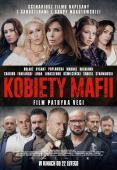 Subtitrare Women of Mafia (Kobiety mafii) (Mafia Women)