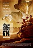 Trailer The Escape of Prisoner 614