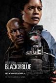 Subtitrare Black and Blue