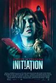 Subtitrare Initiation