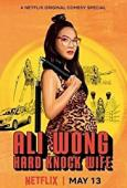 Subtitrare Ali Wong: Hard Knock Wife