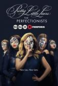 Subtitrare Pretty Little Liars: The Perfectionists - S01