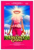 Film Greener Grass