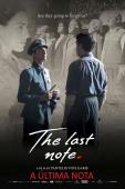 Trailer The Last Note