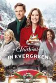 Subtitrare Christmas In Evergreen