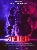 Subtitrare  Star Light