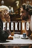 Subtitrare Parking