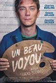 Subtitrare Un beau voyou (A Clever Crook)
