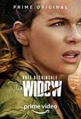 Subtitrare The Widow - Sezonul 1