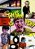 Trailer XTC: This Is Pop