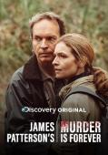 Subtitrare James Patterson's Murder Is Forever - Sezonul 1