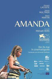 Film Amanda